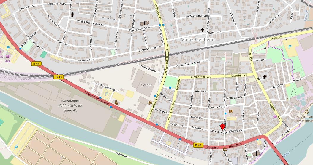 map-to-offenes-wohnzimmer-kostheim