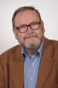ABGESAGT Weinseminar mit Walter Langenberger: Rheinhessen, Mosel und so weiter